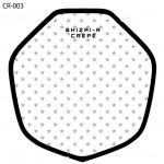 クレープ包装紙デザイン見本CR-003